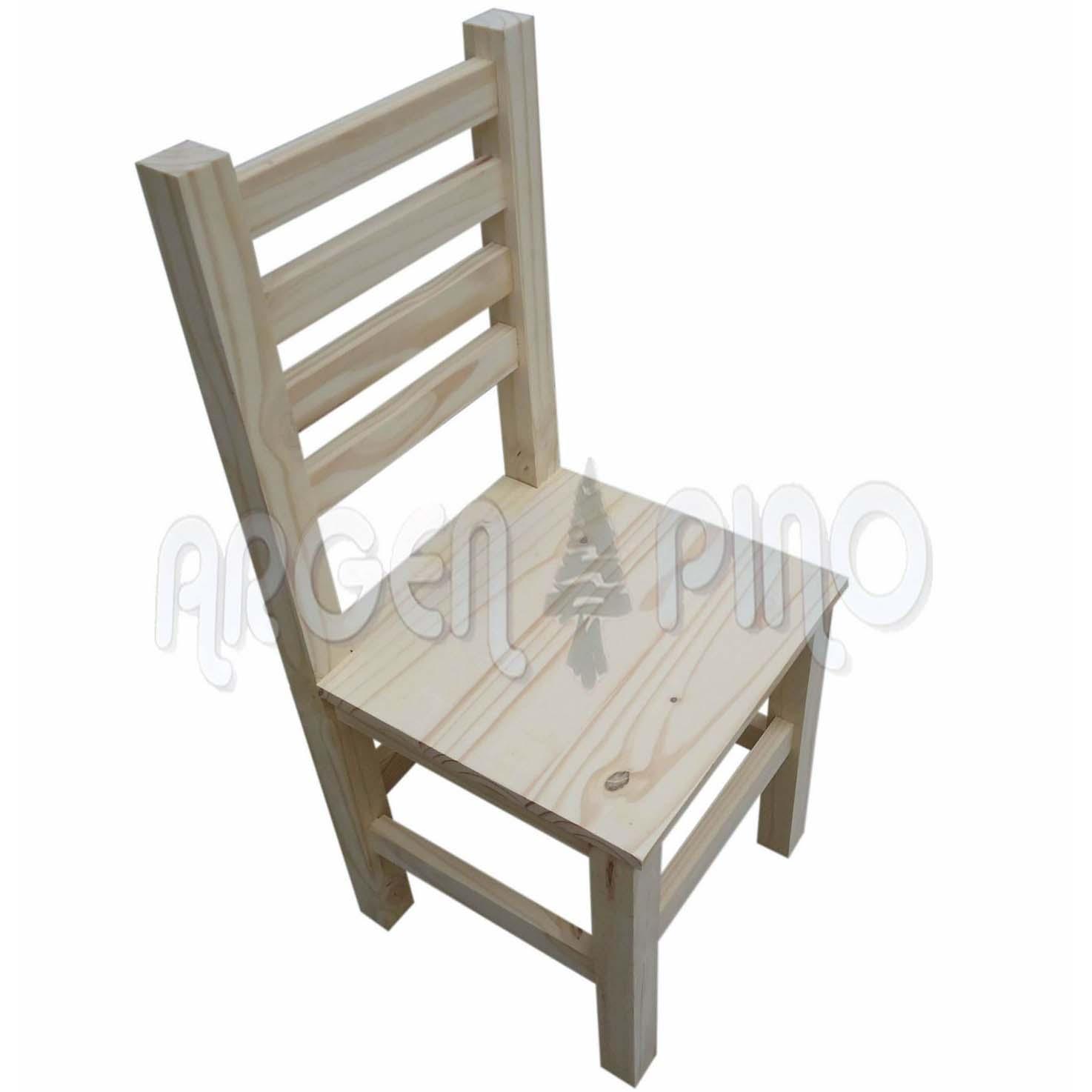 Argenpino fabrica de muebles en madera de pino for Fabrica de muebles de oficina zona oeste
