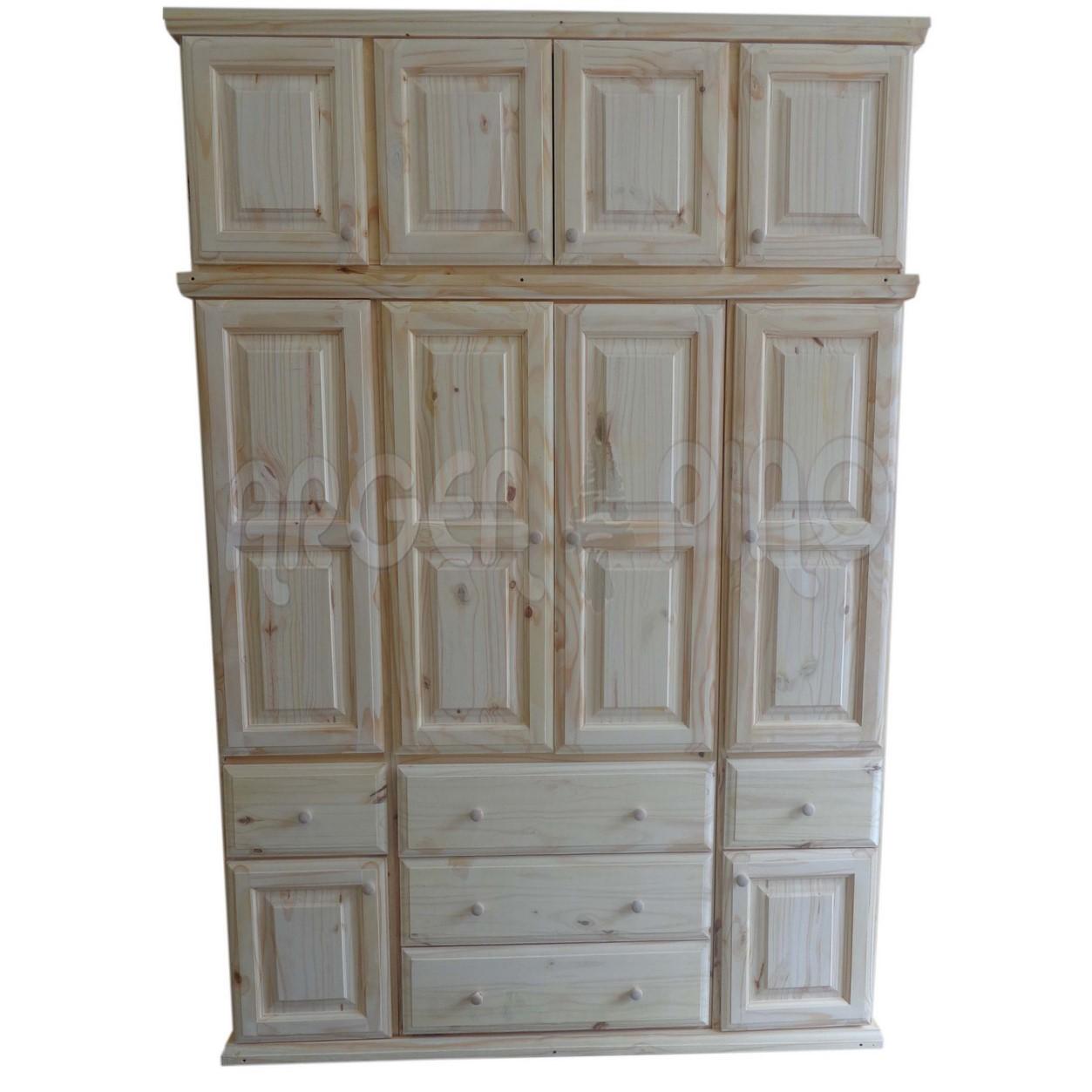Luberto muebles de pino la plata obtenga ideas dise o de muebles para su hogar aqu - Muebles de pino baratos ...